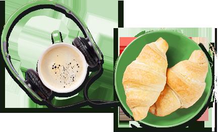 cafe-img-fone2