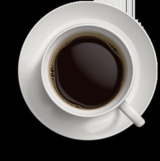 home-cafe